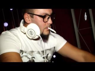 13.08.11 DJ ��������� (������ ����, ������ �������)