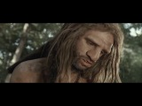 Последний неандерталец / 2010