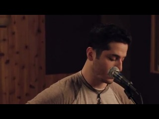Jar of Hearts - Christina Perri (Boyce Avenue & Tiffany Alvord acoustic cover)