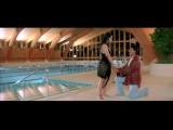Шахрукх Кхан-Каджол мой видеоклип(мини фильм)Непохищенная невеста